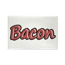 Bacon Magnets