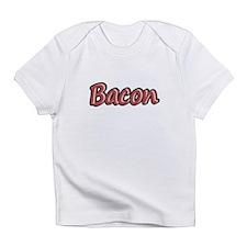 Bacon Infant T-Shirt