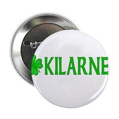 Kilarney, Ireland Button