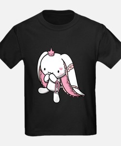 Princess of Hearts T-Shirt