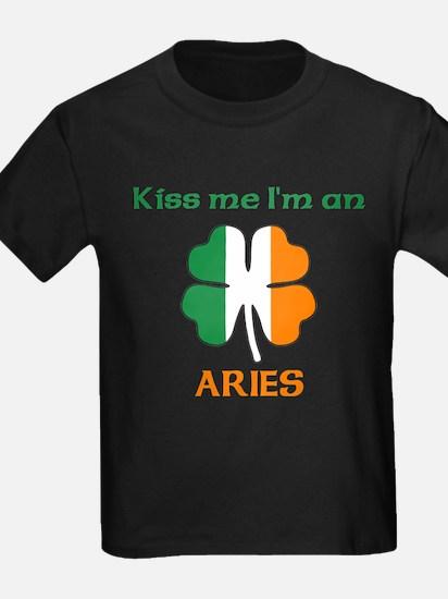 Aries Family T