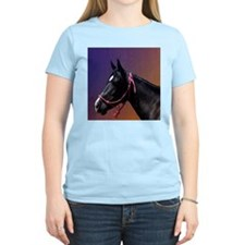Cute Horses T-Shirt