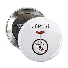 "Uni-fied 2.25"" Button"