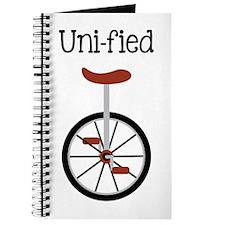 Uni-fied Journal