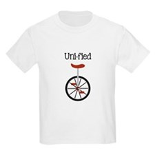 Uni-fied T-Shirt