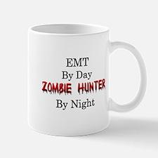 EMT/Zombie Hunter Mug