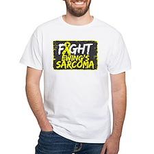 Fight Ewing Sarcoma Shirt