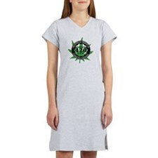Growers Local 420 Women's Nightshirt