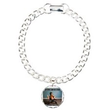 Awesome Takes Practice Bracelet