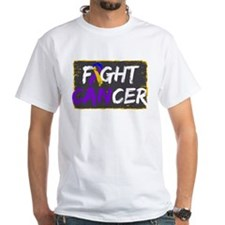 Fight Bladder Cancer Shirt