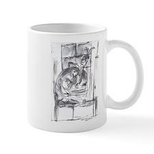 Scan 12 Mugs