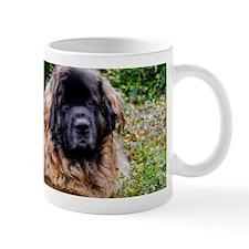 Leonberger Dog Mug