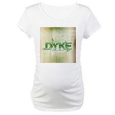 dyke_1 Shirt