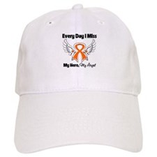 Kidney Cancer Miss My Hero Hat
