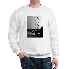 London Eye Sweatshirt