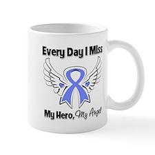 Esophageal Cancer Miss Hero Mug