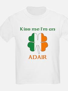 Adair Family T-Shirt