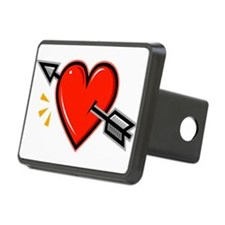HEART_ARROW.png Hitch Cover