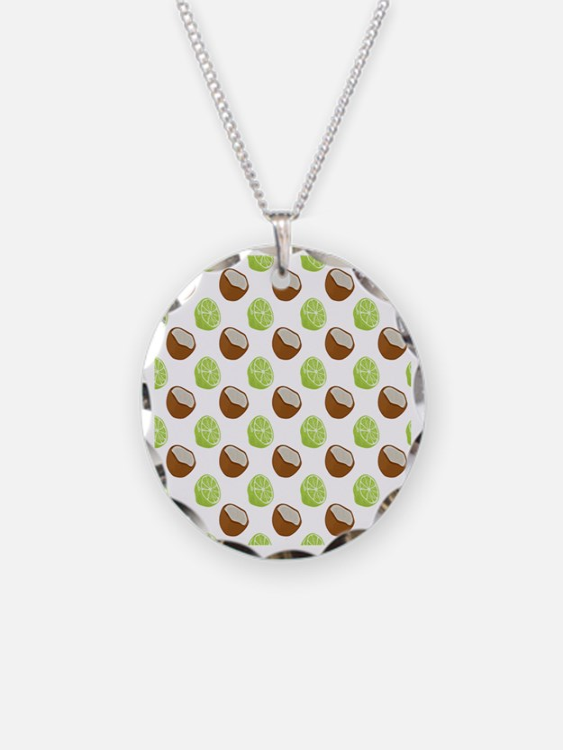coconut jewelry coconut designs on jewelry cheap