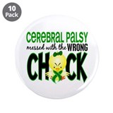 Cerebral palsy 10 Pack