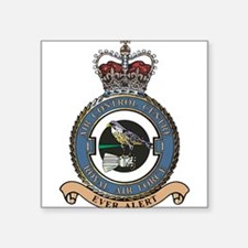 1 Air Control Centre RAF Sticker