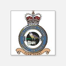 1 Air Control Centre RAF Sticker