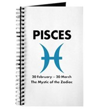 PISCES Journal