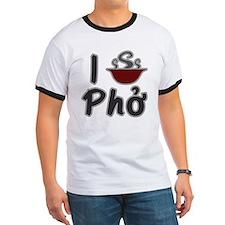 I Eat Pho T