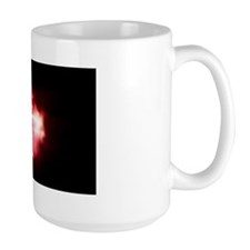 The Mystery Effect V Mug