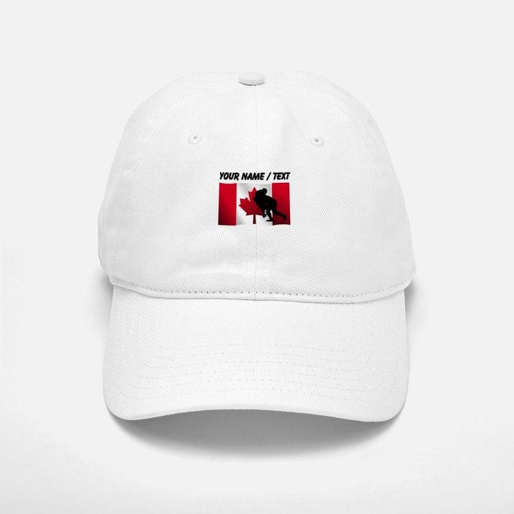 canada rugby hats trucker baseball caps snapbacks