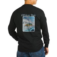 Offshore Style T