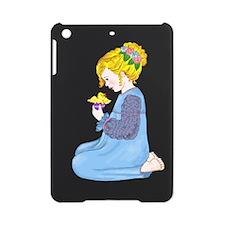 Easter Surprise iPad Mini Case