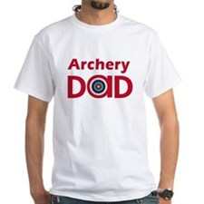Archery Dad Shirt