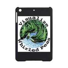 Visualize Whirled Peas iPad Mini Case