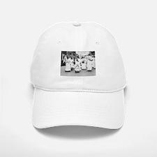 Suffragettes Baseball Baseball Baseball Cap