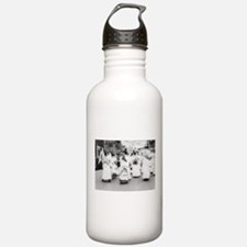 Suffragettes Water Bottle