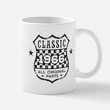 Classic 1966 Mug