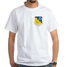 193rd Sow Shirt