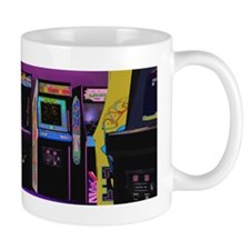 arcade-mug Mugs