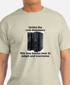 Funny Suse T-Shirt