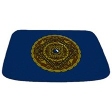 Capricorn Bathmat