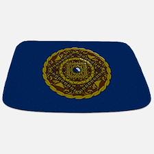 Capricorn Bathmat