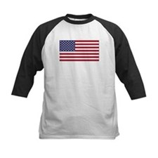 Flag of the United States Tee