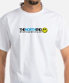 North End Nutter T-Shirt
