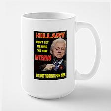 WILD BILL Mugs