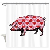 Pig pillow cases Home Accessories