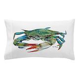 Blue crab Kids Accessories
