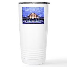 Cincinnati Union Termin Travel Mug