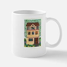 Girdners Hoppy House Mugs