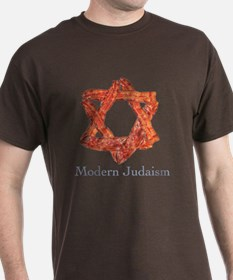 Modern Judaism T-Shirt